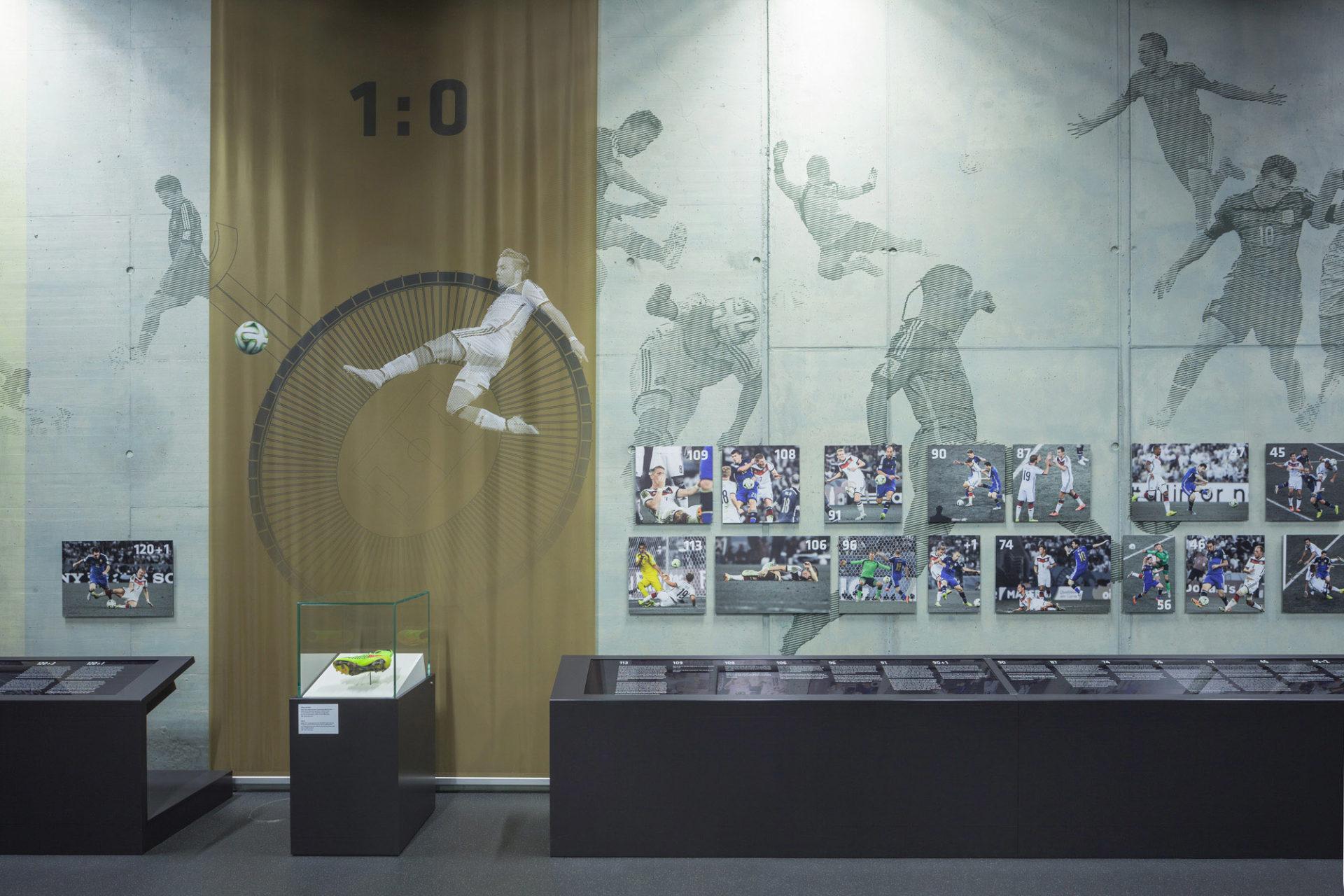 JUNG_Deutsches_Fußballmuseum_0003