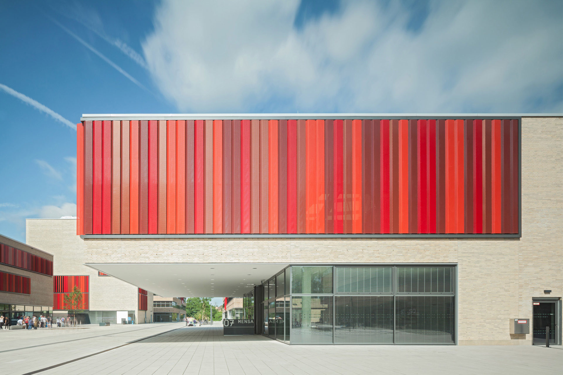 JUNG_Hochschule_Ruhr_West_Mülheim_0004