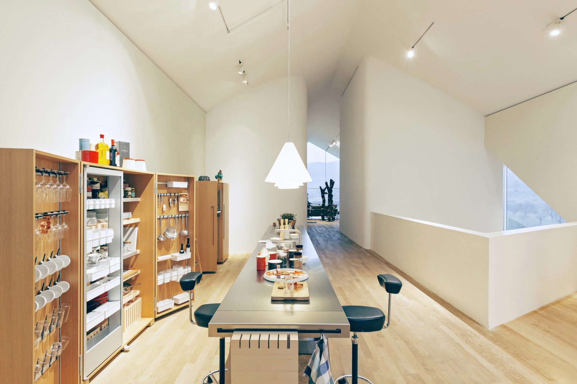 vitra-design-museum-foto-innenarchitektur-henrik-schipper-fotodesign