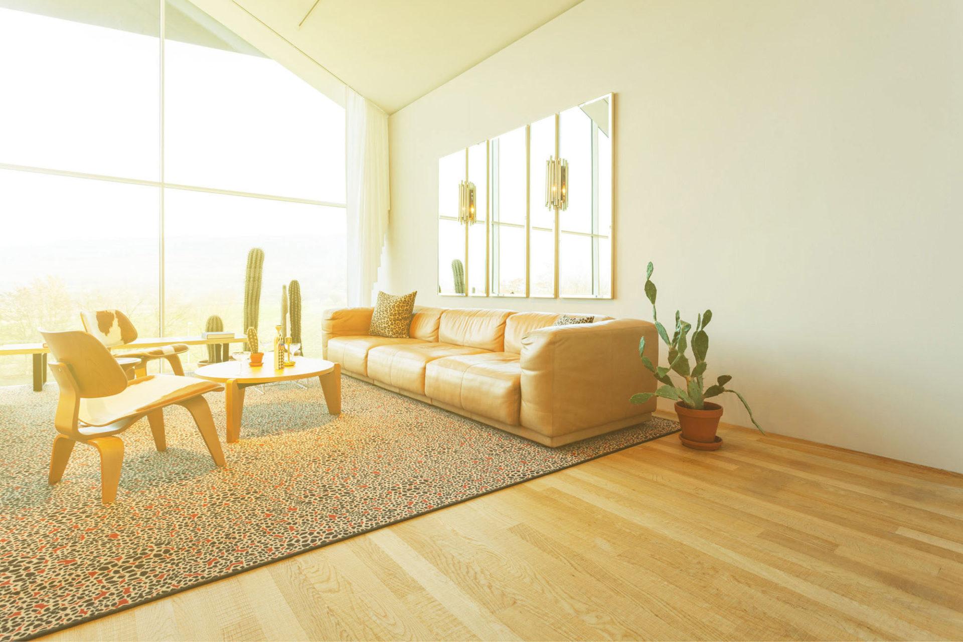 vitra-design-museum-henrik-schipper-fotodesign