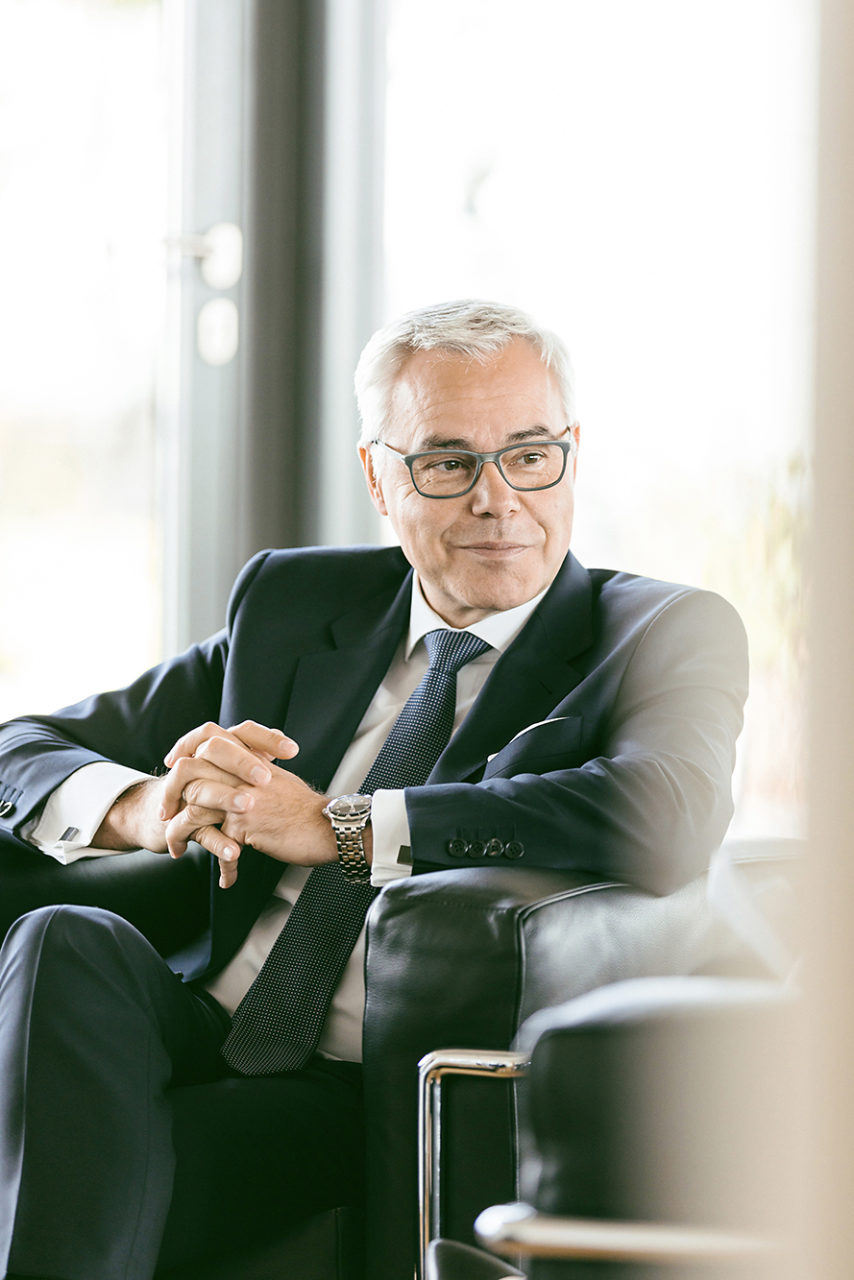 Springer_Bankmagazin_Interview_ApoBank_Duesseldorf_0037